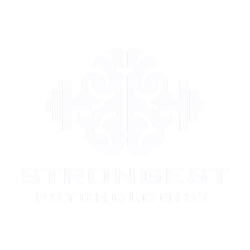 Strongest Psychologist